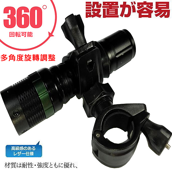 mio MiVue M560 Plus M555 M550 M500 carscam spr-2 s2鐵金剛王減震固定座後照鏡支架行車紀錄器固定架車架