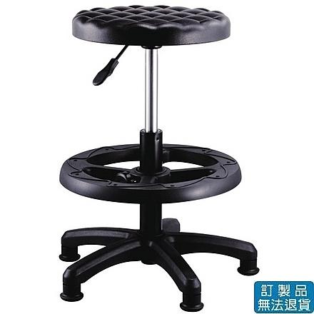 PU坐墊系列 PU-062 固定腳 吧檯椅 吧台椅 /張