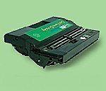 ※eBuy購物網 ※EPSON原廠環保碳粉匣S050075(黃色) 適用 EPSON C8000/C8200
