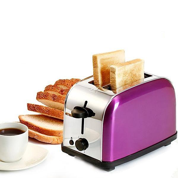 【中彰投電器】鍋寶不鏽鋼烤土司烤麵包機,OV-580-D【全館刷卡分期+免運費】