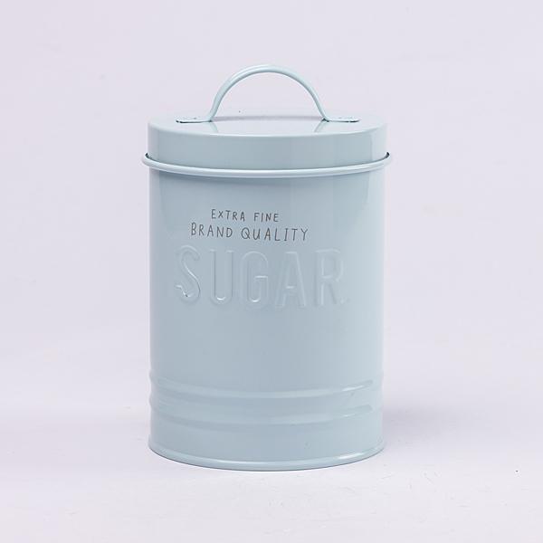 小幫手萬用儲物桶-藍-生活工場