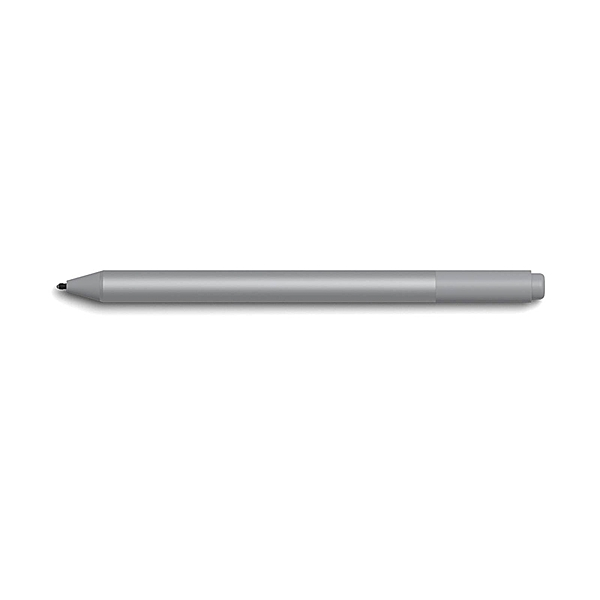 【Microsoft微軟】Surface Pen手寫筆/白金