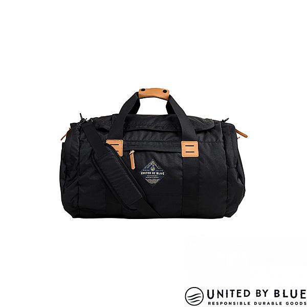 United by Blue 防潑水旅行袋 ARC Duffle / 城市綠洲 (旅行、背包、防潑水、攜行袋、美國)