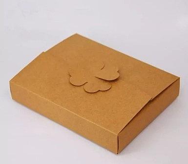 [協貿國際]長方形蛋糕餐具盒50入