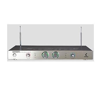 《名展影音》燕聲ensing ESW-V260 VHF 無線麥克風 可加購領夾 頭戴MIC