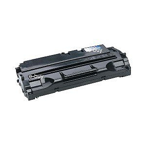 ※eBuy購物網※三星SAMSUNG環保碳粉匣ML-4500 D3黑色適用ML-4500/ML-4600/ML4500/ML4600 雷射印表機