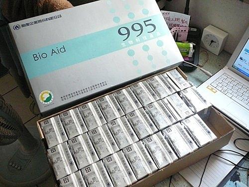【葡眾】葡萄王生技~  995生技營養品 (180ml *24瓶) !! 保證公司貨~完整批號~日期最新