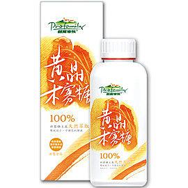 普羅拜爾 黃晶木寡醣(液狀) (550ml)  4罐  黃晶木寡糖