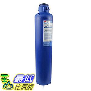 [106 美國直購] 3M AP917HD  (新款為AP917HD-S 增添組垢劑) AP903淨水系統 濾水器替換濾芯 濾心