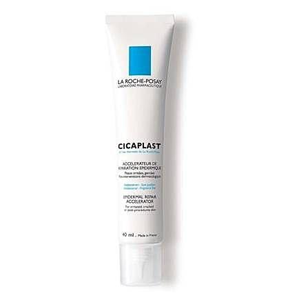 理膚寶水 瘢痕速效保濕修復凝膠 (痘疤修護精華) 40ml