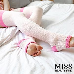 【MISS BEAUTY LINE】韓國原廠 夜間美雕暖香睡眠型