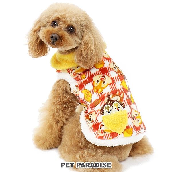 ●秋冬新品上市n日本寵物精品 狗衣服 寵物用品 寵物衣服