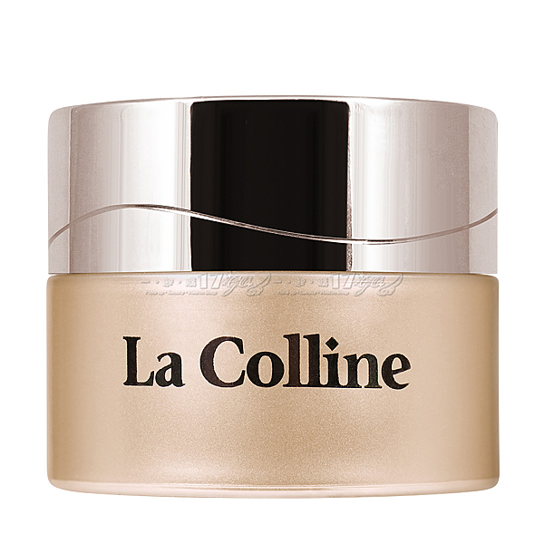 【VT薇拉寶盒】La Colline 科麗妍 極品無齡精萃眼霜(15ml)