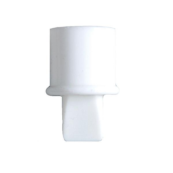 康貝 Combi 自然吸韻吸乳器專用洩乳鴨嘴閥2入