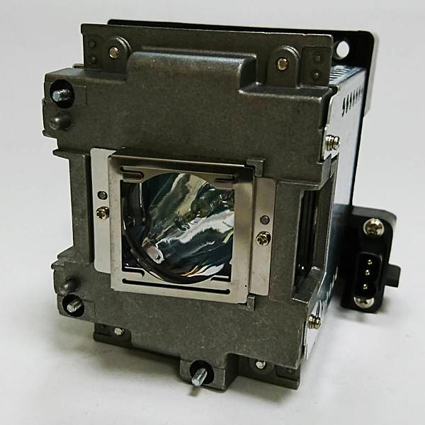 【Mitsubish】Mitsubish VLT-XD8000LP-原廠投影機燈泡