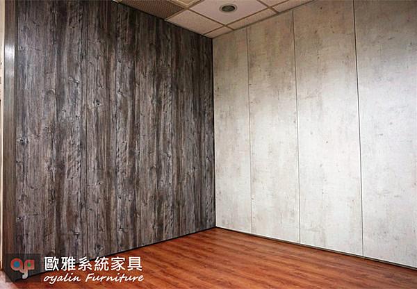 【歐雅 系統家具 】多功能收納資料櫃/櫥櫃