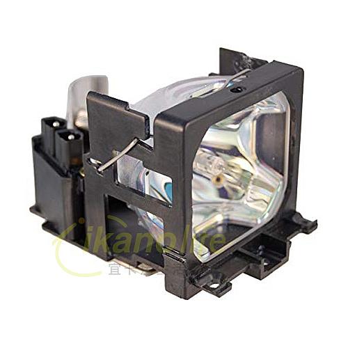 SONY原廠投影機燈泡LMP-C120 / 適用機型VPL-CS1、VPL-CS2、VPL-CX1