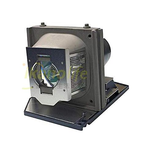 OPTOMAOEM副廠投影機燈泡BL-FU220A/SP.83F01G001 / 適用機型HD72I