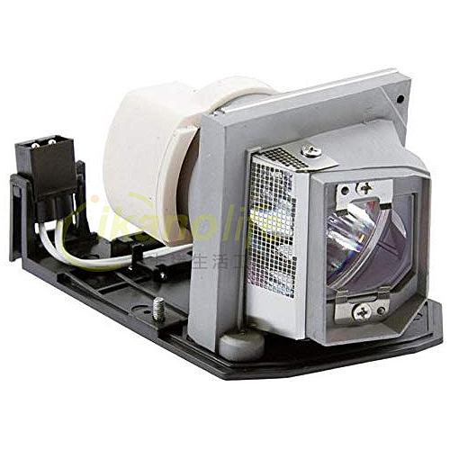 OPTOMAOEM副廠投影機燈泡BL-FP230D/SP.8EG01GC01 / 適用機型TX615
