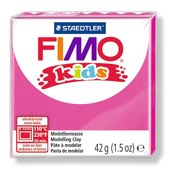 【KIDS】8030-220 桃紅