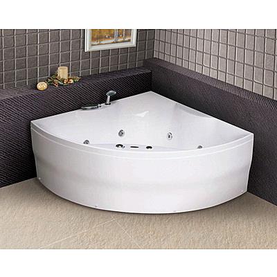 按摩浴缸-造型_ZF-H-305-M