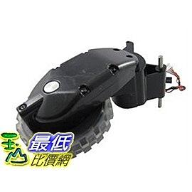 [二手良品] Neato 機器人吸塵器左輪 Left Drive Wheel RB-Nto-909
