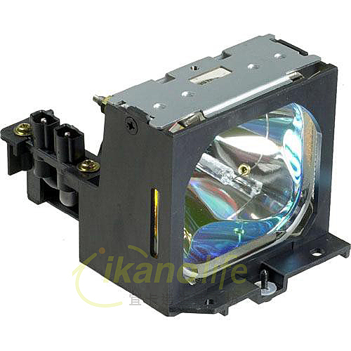 SONY_OEM投影機燈泡LMP-P202/適用機型VPL-PS10、VPL-PX10