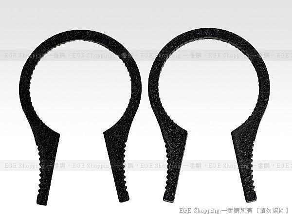 EGE 一番購】濾鏡拆卸板手 濾鏡夾 拆卸工具,適用37-46mm 一套兩入【小號】