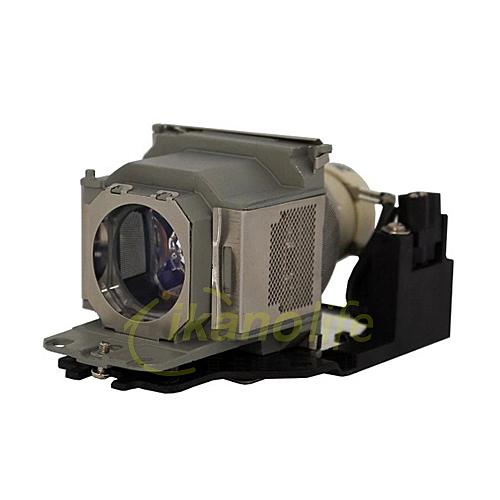 SONY_OEM投影機燈泡LMP-D213/適用機型VPL-DX146、VPL-DW126