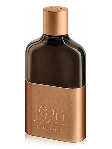 TOUS 1920 香水60ml