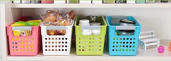 【協貿國際】蔬菜收納筐-小號