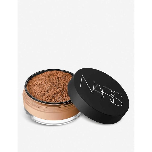 NARS ナーズ/ライトリフティング セティングパウダー ルース/Light Reflecting Loose Setting Powder - Sunstone サンストーン