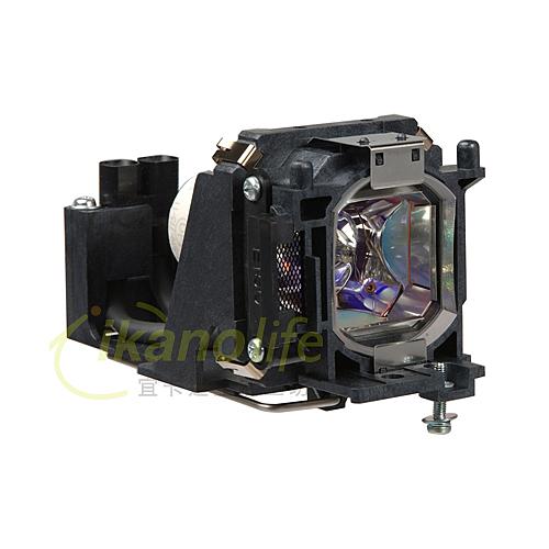 SONY_OEM投影機燈泡LMP-E150/適用機型VPL-ES2
