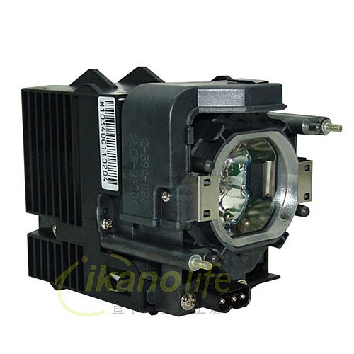 SONY原廠投影機燈泡LMP-F270 / 適用機型VPL-FE40、VPL-FX40