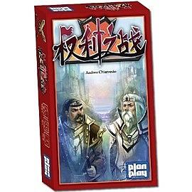 『高雄龐奇桌遊』 權利之戰 Reigns at War 簡體中文版 正版桌上遊戲專賣店