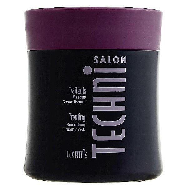 Techni Salon 妲妮 角絲蛋白髮膜 500ML 【七三七香水精品坊】