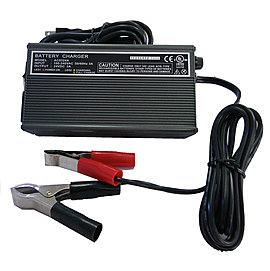 AC 0324AM 充電器★全館免運費★『電力中心-Yahoo!館』