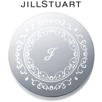 ジルスチュアート クッションコンパクト 【コンパクト 専用 パフ付 ファンデ 可愛い】【JILL STUART】【W_52】