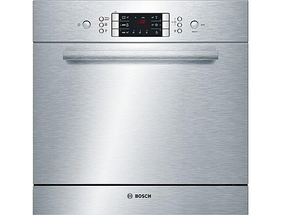 【歐雅系統廚具】BOSCH 博西 SCE64M65EU 嵌入世洗碗機