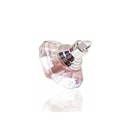 Chopard Wish Pink Diamond 粉紅心鑚淡香水 5ml 無外盒包裝