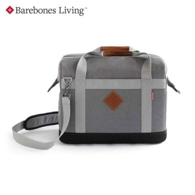 Barebones 野餐保冷側背包 Explorer CLR-701