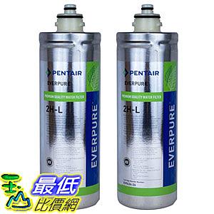 [8美國直購] 濾心 Aquverse A100 2-Pack Replacement Filters B00PP58T0I