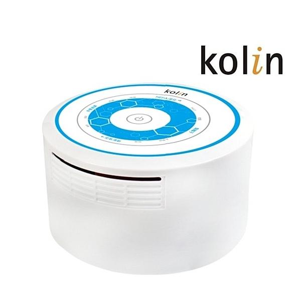 歌林 空氣清淨器 KAC-HC01