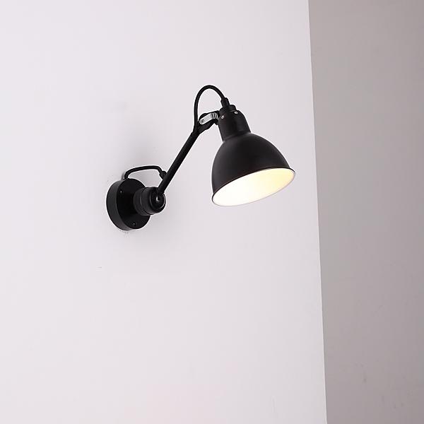 萬能工作燈-短桿(OTJIC-00197-201)【DD House】