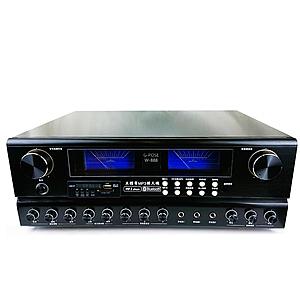 MP3收音播放,遙控功能,大功率輸出營業用機