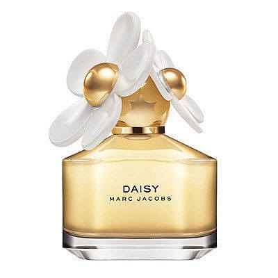 Marc Jacobs Daisy Eau de Toilette 雛菊 女性淡香水 50ml【七三七香水精品坊】