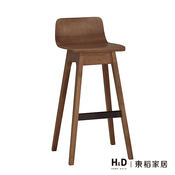 珊德吧椅(18CM/527-1)【DD House】