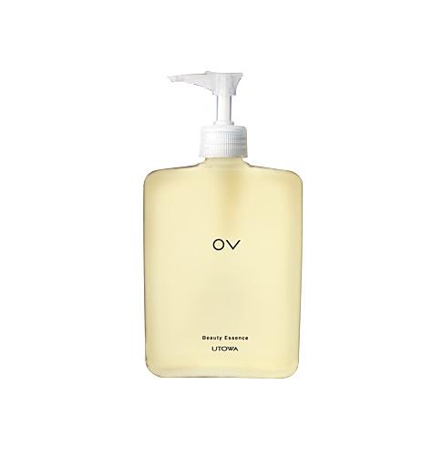 OV 化妝水 SRⅡ 210ml 【日本專業沙龍專用】☆頂級化妝水