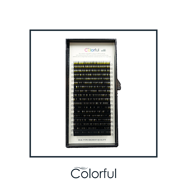 CK 韓國極致絲絨睫毛0.15系列 『 植睫專用 』『美睫』『種睫毛』『植睫毛』『接睫毛』