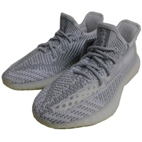 adidas originals by Kanye West YEEZY BOOST 350 V2 STATIC スニーカー スタティック サイズ:2